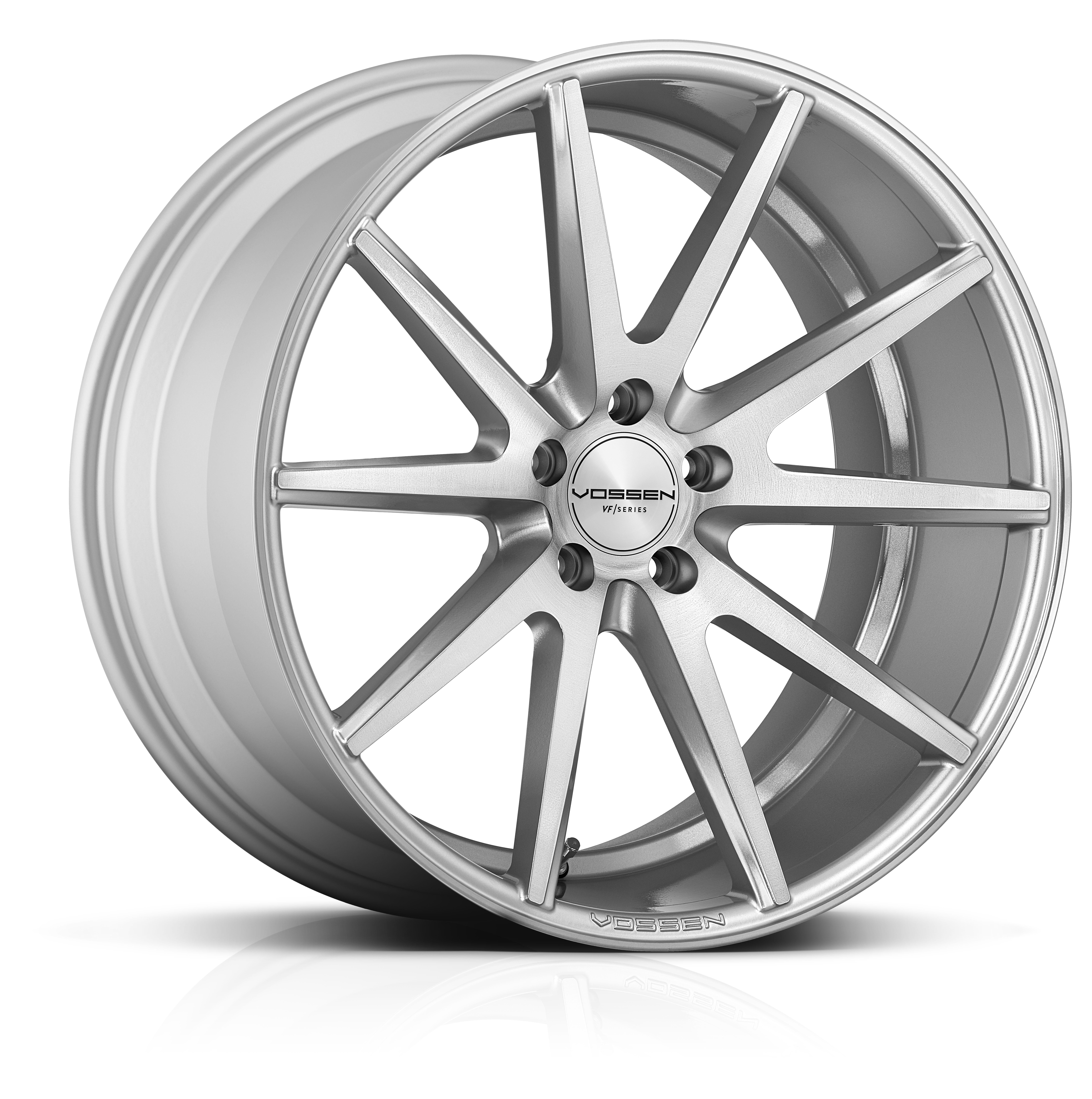 VFS1-Silver