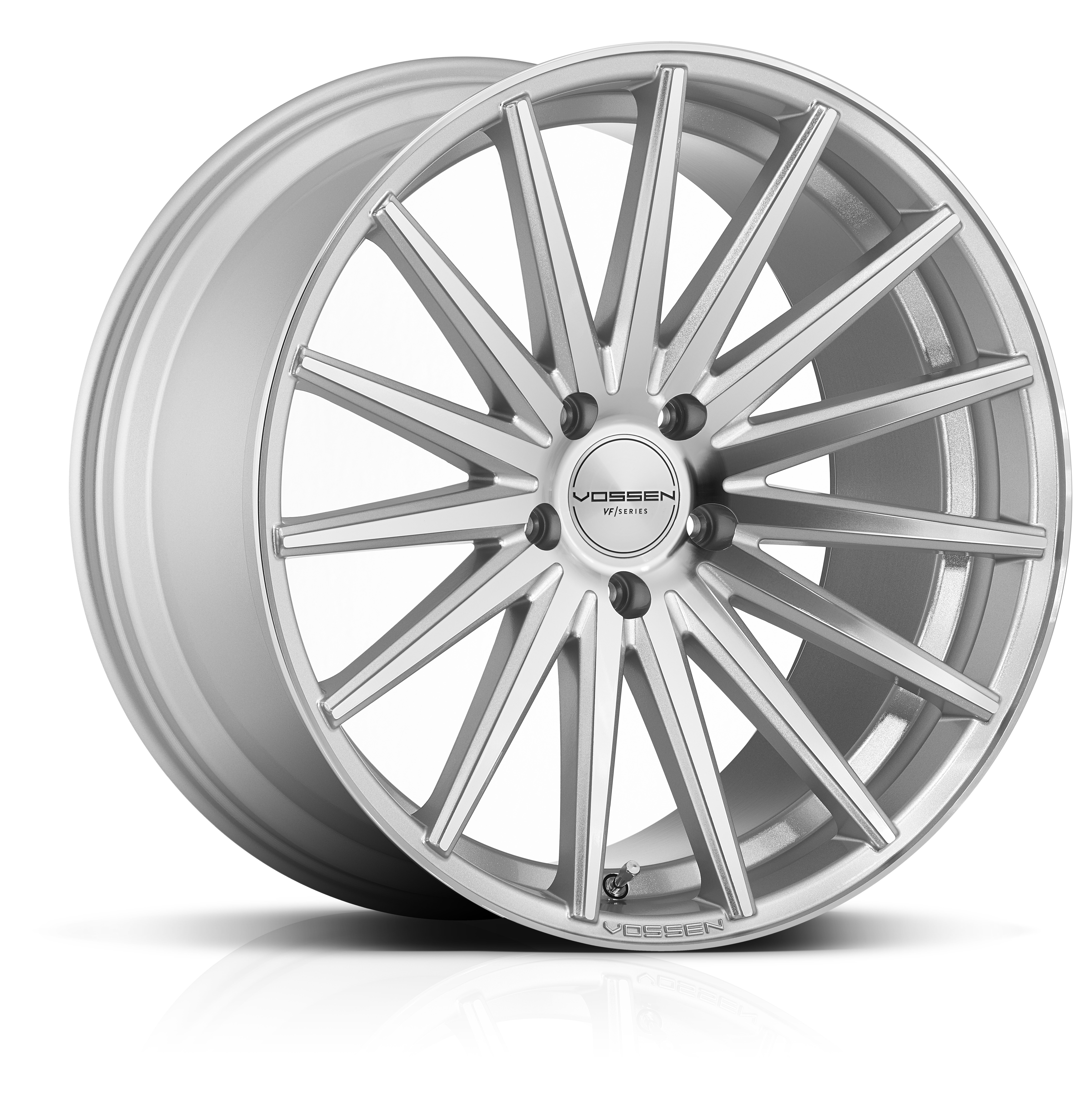 VFS2-Silver