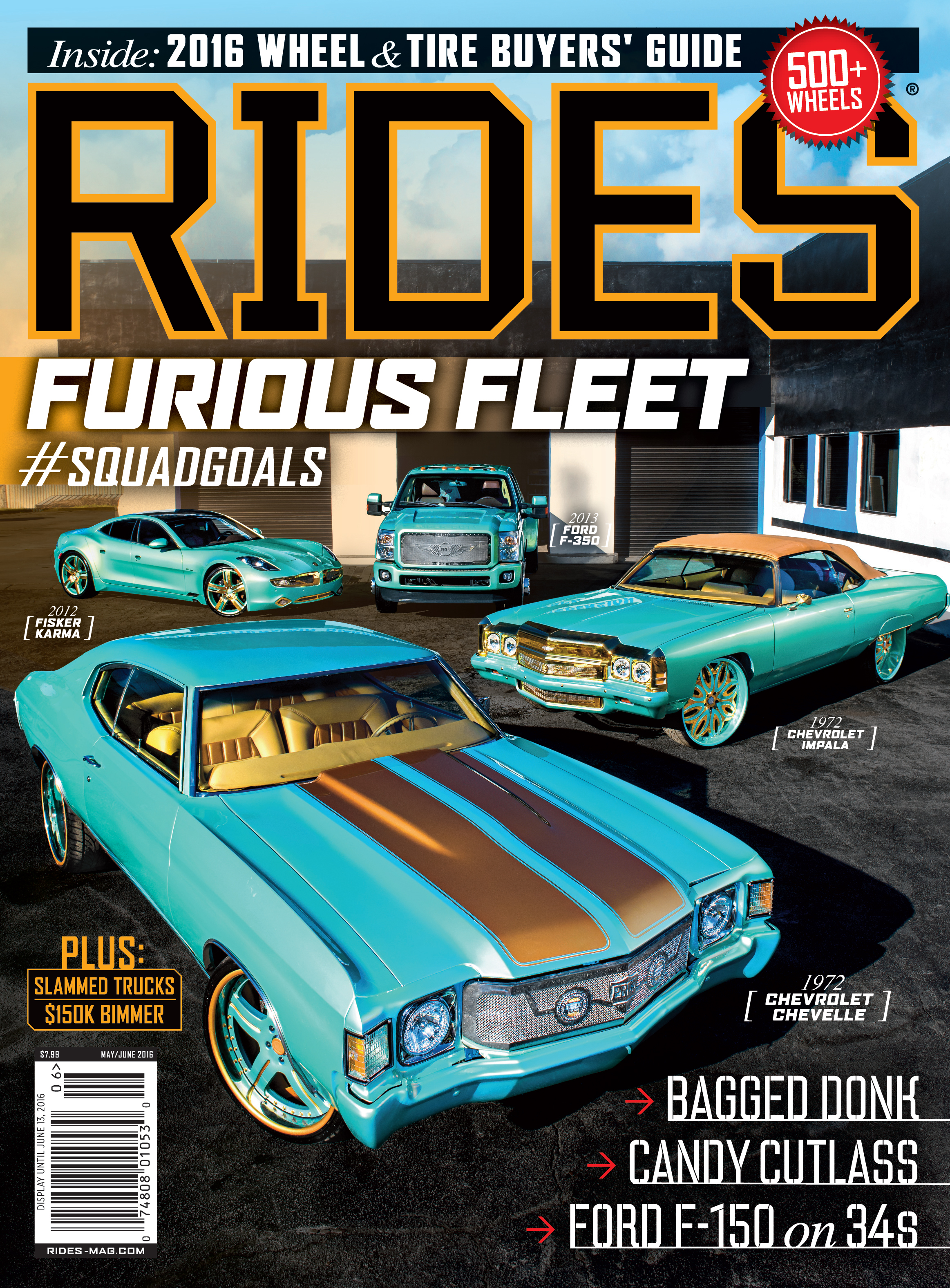 Rides_Cover_77