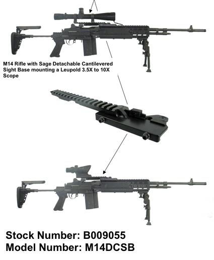 cantilevered-sight-base-catalog-sheet-1-08-copy