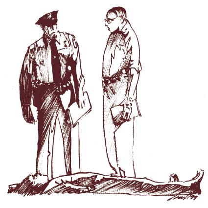policestories.jpg