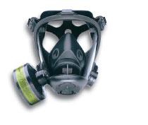 swatmask.jpg
