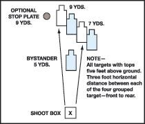 tactics2.jpg