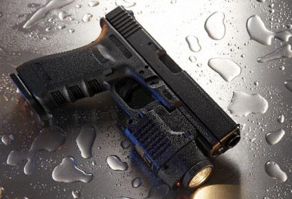 glock21.jpg