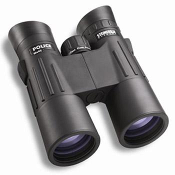 police-binoculars.jpg