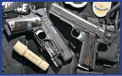swat2.jpg