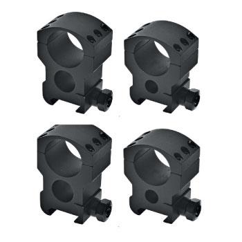 tacticalscope.jpg