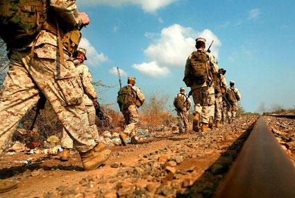 armywalk.jpg
