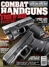 combathandguns508.jpg