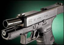 glock2.jpg