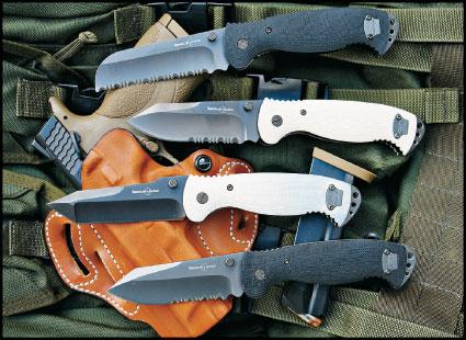 justknives.jpg