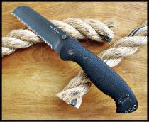 justknives2.jpg