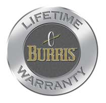 lifetime-warranty-logo.jpg