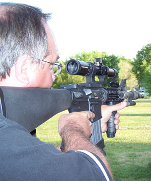 perimeter-carbine.jpg