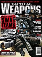 tacticalweapons_3.jpg