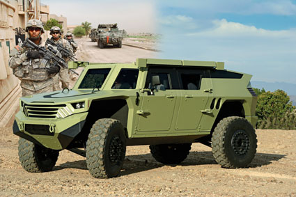 textron-boeing-jltv-photo-1.jpg