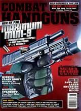combathandguns-06.jpg