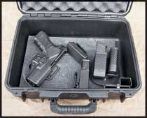 glock172.jpg