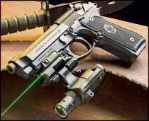 lasermax1.jpg