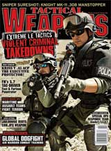 tacticalweapons_5.jpg