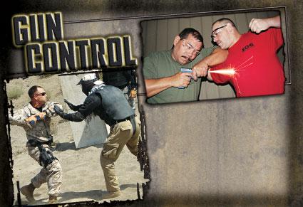 guncontrol.jpg