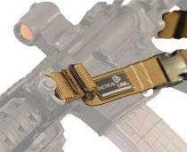 tactical-link-2.jpg