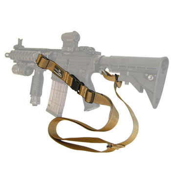 TACTICAL LINK s 2-Point Sling 76276587224