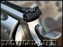 wheelguns2.jpg