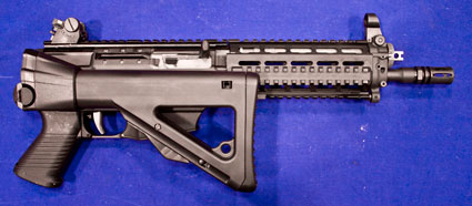 sig-sauer-556-classic-swat.jpg