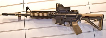 charles-daly-cdd-15-carbine.jpg