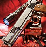 combathandguns21.jpg