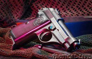 Beretta Model 70 solo