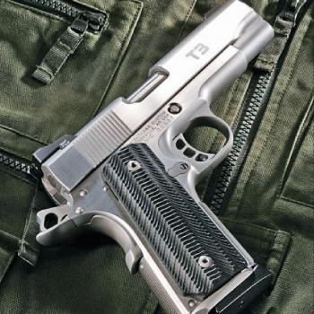 nighthawk-t3-custom.jpg