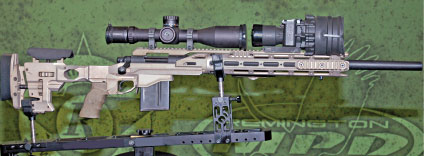 remington-msr.jpg