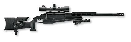sig-sauer-tactical-2.jpg