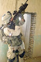 army-rangers2.jpg