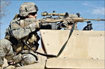 baghdad-sniper.jpg