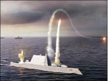 futureweaponry1.jpg