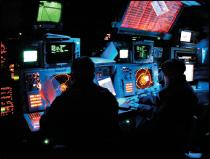futureweaponry5.jpg