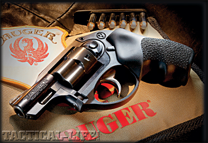 Ruger LCR .38 Special +P Revolver Review on ruger lcr disassembly, ruger 10 22 schematic diagram, ruger lcr exploded view, ruger blackhawk schematic diagram,
