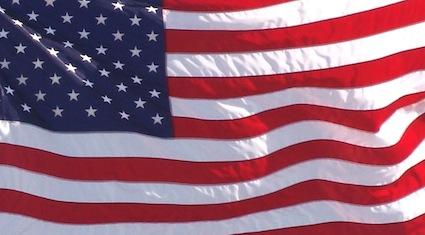 american-flag-full-2