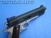 dscf2343