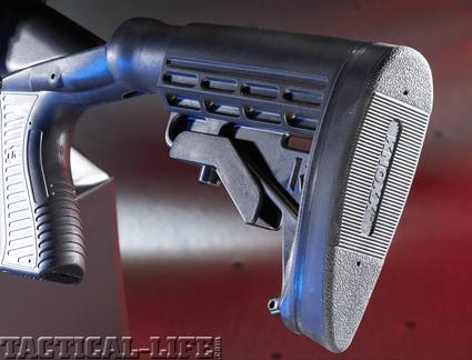gw-wilson-12-ga-firepower-c