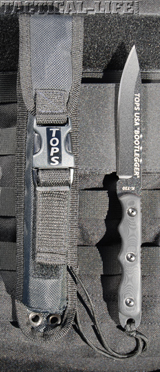 knives02