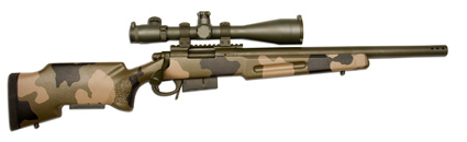 m40t7-tac-rifle