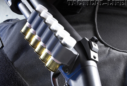 wilson-combat-12-ga-firepower