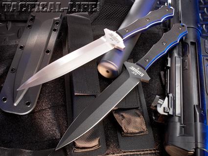 Blackhawk Uk Sfk British Spec Ops Dagger Combat Dagger