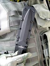uk-sfk-7