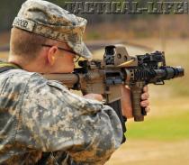 combattraining1