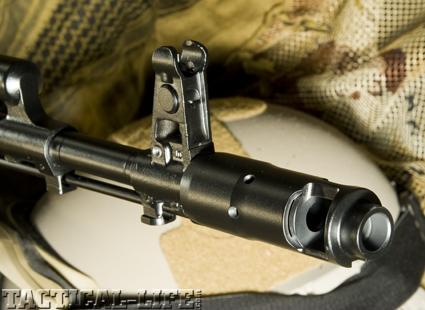 arsenalsgl20-2